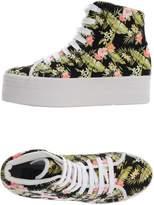 Jeffrey Campbell High-tops & sneakers - Item 44916732