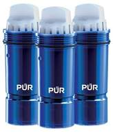 Pur Lead Reduction Water Pitcher Filter 3 pk - PPF951K3