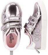 Osh Kosh OshKosh Metallic Sneakers