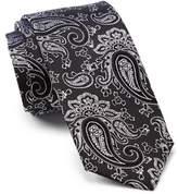 Ben Sherman Wingate Paisley Silk Tie