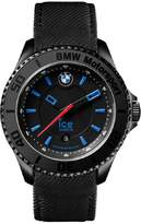 Ice Watch Ice-Watch BMW MOTORSPORT Men's watches BM.KLB.U.L.14