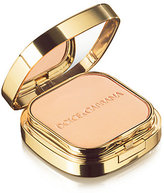 Dolce & Gabbana Powder Foundation