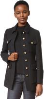 Belstaff Neel Coat