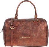 Braccialini Handbags - Item 45377463
