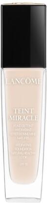 Lancôme Teint Miracle Foundation 05