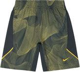 Nike Legacy Dri-FIT Shorts - Preschool Boys 4-7