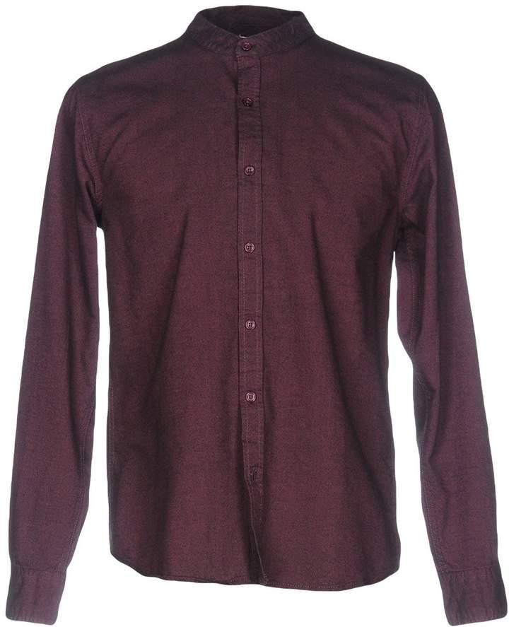 Scout Shirts - Item 38632700