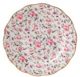 Royal Albert Rose Confetti Vintage Plate (16cm)