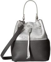 Furla Stacy Small Drawstring Drawstring Handbags
