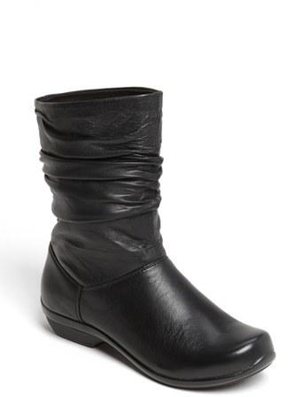 Dansko Dankso 'Olga' Boot