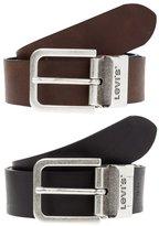 Levi's® Belt Brown
