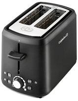 Calphalon 1832632 2 Slot Toaster