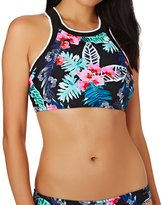 Superdry Tropic Racer Bikini Top