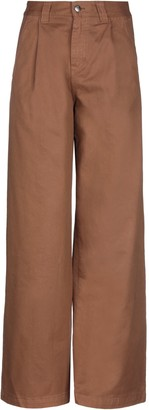 Societe Anonyme Casual pants