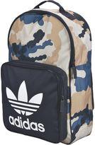 adidas Backpacks & Fanny packs - Item 45336489
