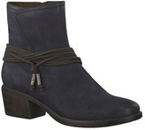 Tamaris Women's Lisanne Ankle Boot