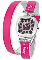 Miss Sixty Cute 751121501 women's quartz wristwatch