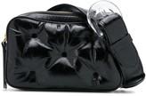 Maison Margiela quilted belt bag