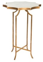 Aidan Gray Giusti End Table