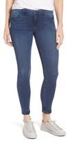 KUT from the Kloth Women's Jennifer Ultra Skinny Jeans