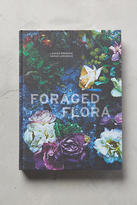 Anthropologie Foraged Flora