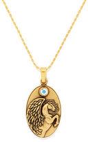 Alex and Ani Pegasus Expandable Necklace