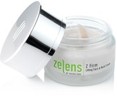 Zelens Z Firm Lifting Face & Neck Cream