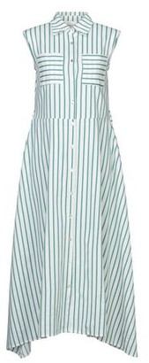 Michela Mii MII 3/4 length dress