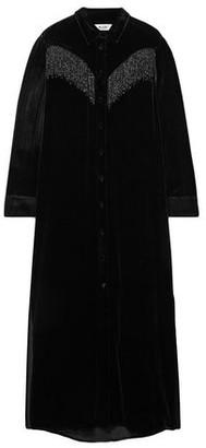 BLAZÉ MILANO 3/4 length dress
