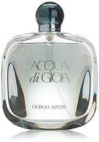 Giorgio Armani Acqua Di Gioa Eau de Parfum Spray, 3.4 Ounce