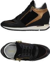 Elena Iachi Low-tops & sneakers - Item 11231159