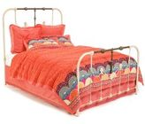 Almost Famous Bedding