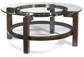 Boerner Coffee Table Red Barrel Studio
