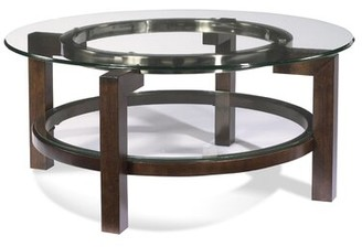 Red Barrel Studio Boerner Coffee Table