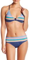 Sperry Shipmate Surf Hipster Bikini Bottom