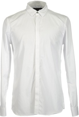 Marc by Marc Jacobs Long sleeve shirts
