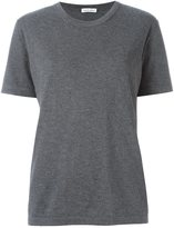 Tomas Maier knitted T-shirt