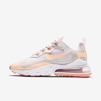 Nike Women's Shoe 270 React
