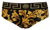 Versace Icon Baroque Men's Brief