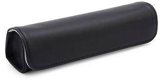 Royce New York Leather Pill Storage Organizational Case
