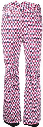 Rossignol Palmares Print ski trousers