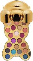 Sephora MOSCHINO + Bear Eyeshadow Palette - Online Only
