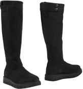 Lemaré Boots - Item 11240739