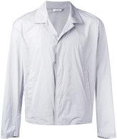 Jil Sander - short light jacket - men - Polyester - 50