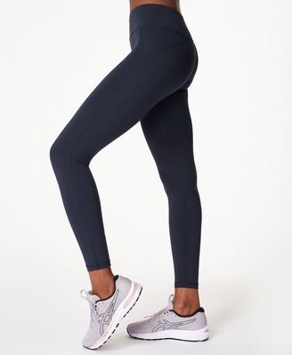 Sweaty Betty All Day Gym Leggings
