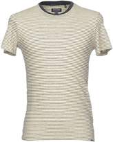 Woolrich T-shirts - Item 12085604