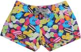 MC2 Saint Barth Swim trunks - Item 47199857