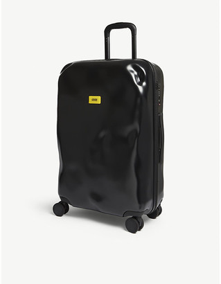 CRASH BAGGAGE Icon four-wheel suitcase 68cm