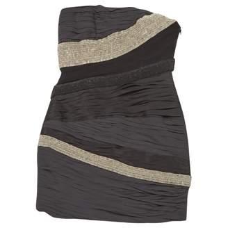 Jay Ahr Black Other Dresses