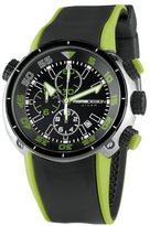 MOMO Design MOMODESIGN Diver Pro Men's watches MD2005SB-41
